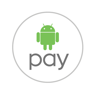 Android Pay綁定教學