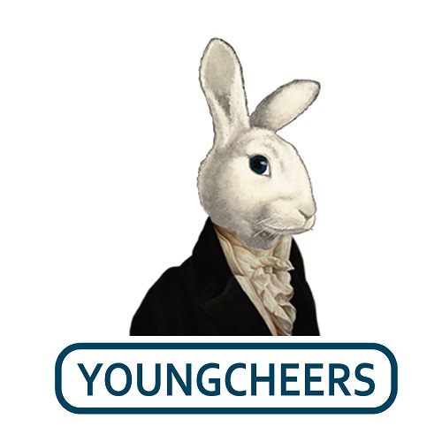 YOUNGCHEERS