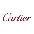 CARTIER 卡地亞