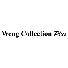 WENG COLLECTION PLUS