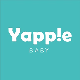 Yappie Baby