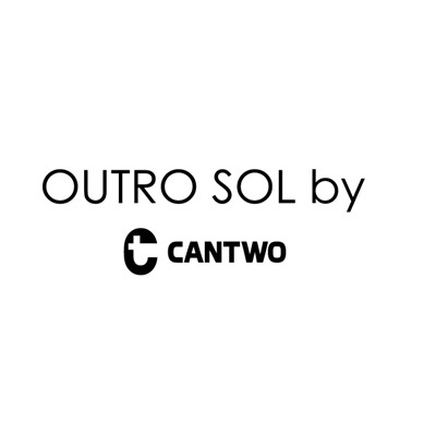 OUTRO SOL by CANTWO