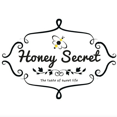 Honey Secret