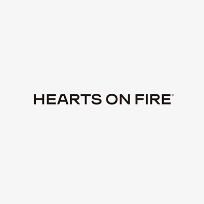 HEARTS ON FIRE 和頌愛