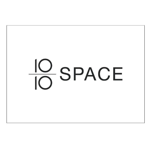 10/10 SPACE