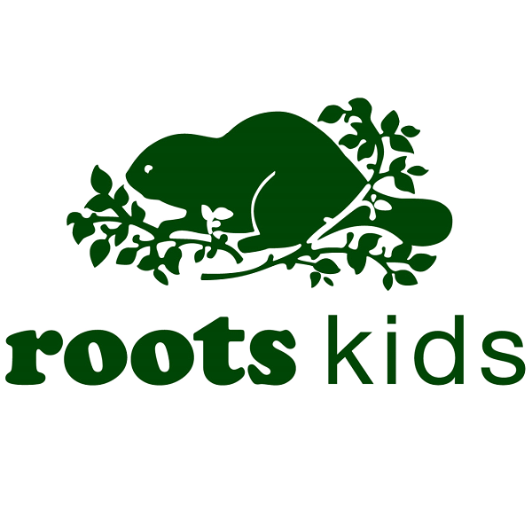 Roots Kids