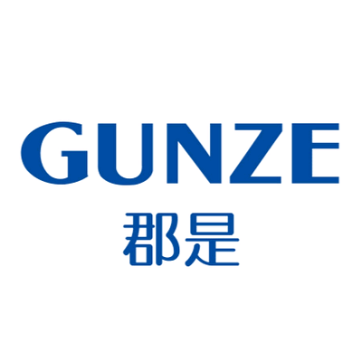 GUNZE KIDS 郡是