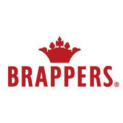 BRAPPERS