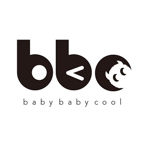 baby baby cool