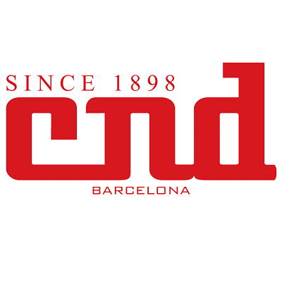 CND by Condor
