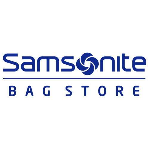 SAMSONITE BAG STORE