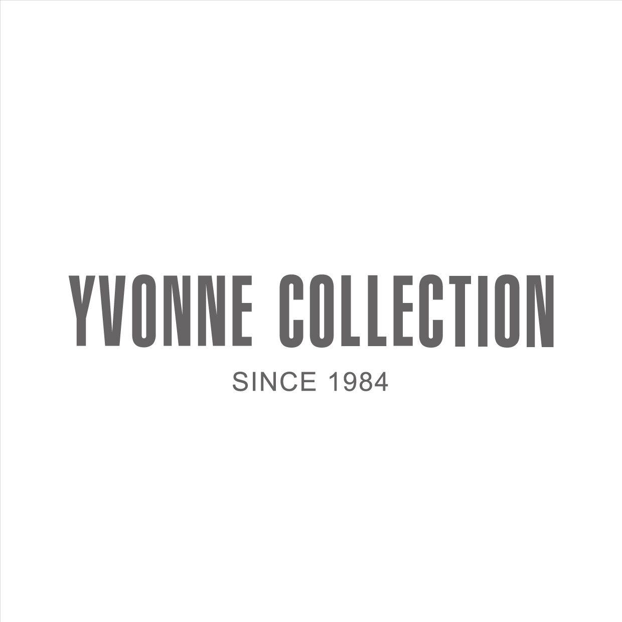 YVONNE COLLECTION