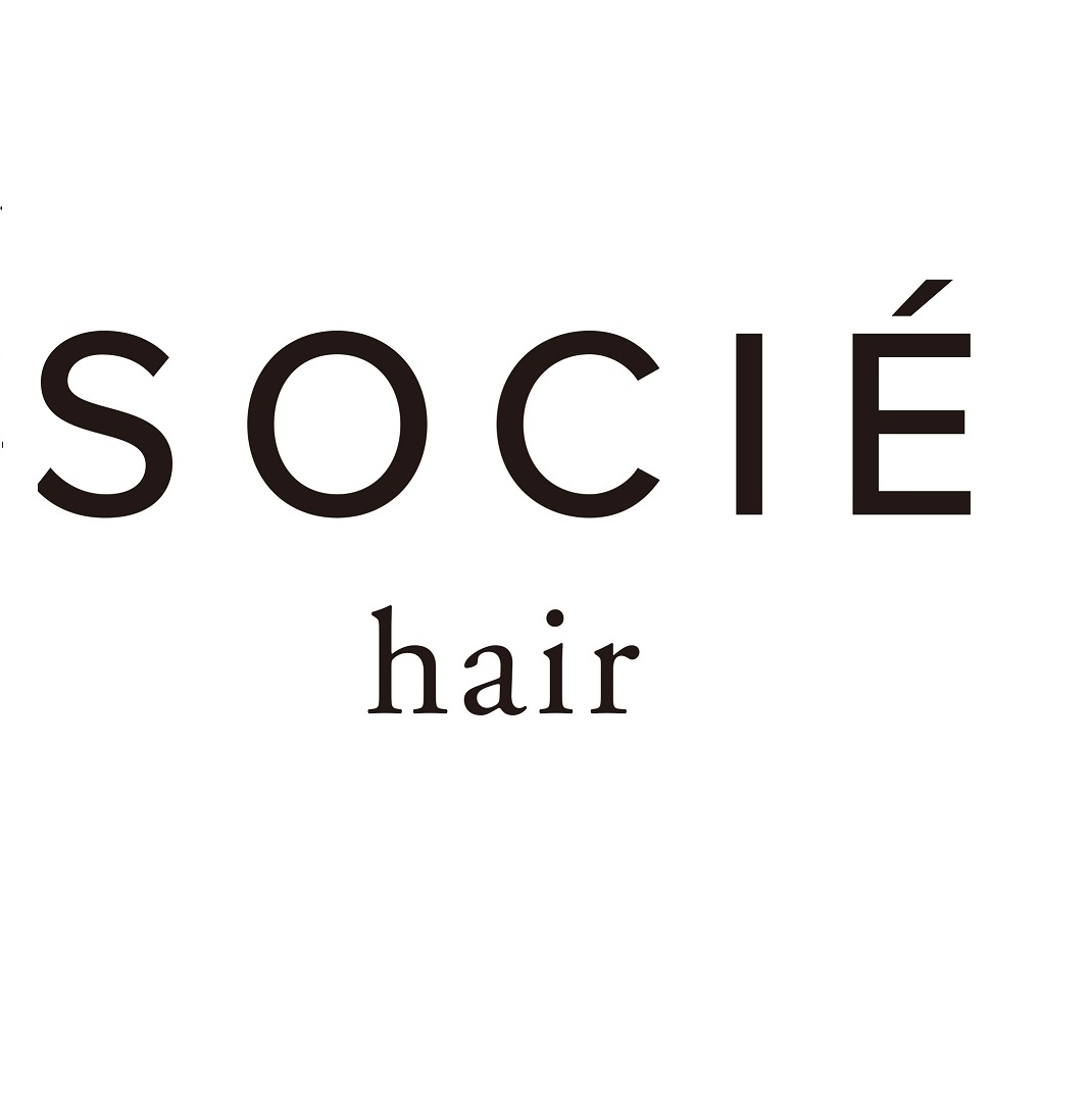SOCIE HAIR SALON