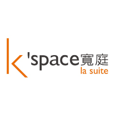 K'Space