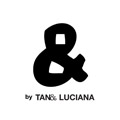 & by TAN&LUCIANA