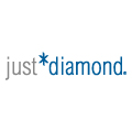 JUST DIAMOND