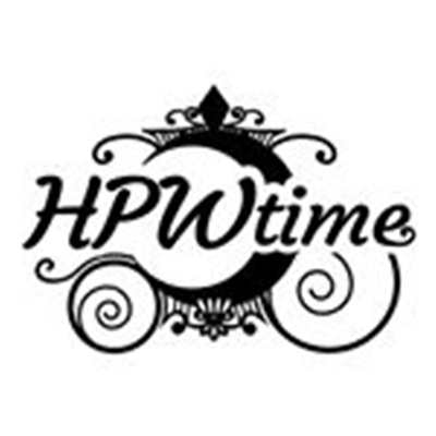 HPW TIME